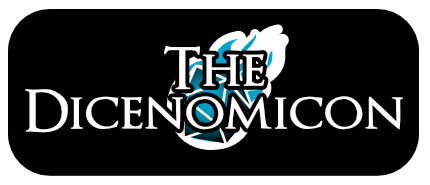 The.Dicenomicon.com